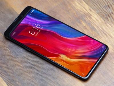 Xiaomi представила перший усвіті смартфон з підтримкою 5G