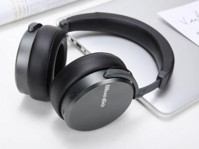Bluedio обновила популярні моделі навушників із шумопоглинанням та ... de26b669e21a3