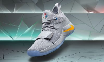 Nike випустила кросівки на честь оригінальної PlayStation d9210a3d68722