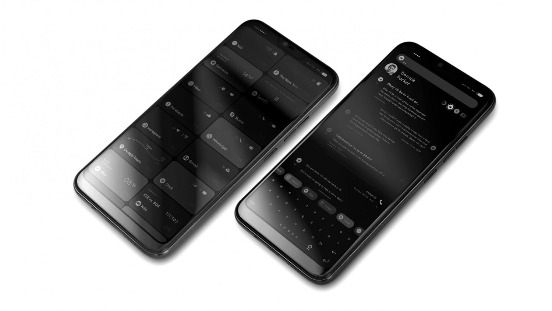 Виробництво iPhoneXR скорочують через низький попит— ЗМІ