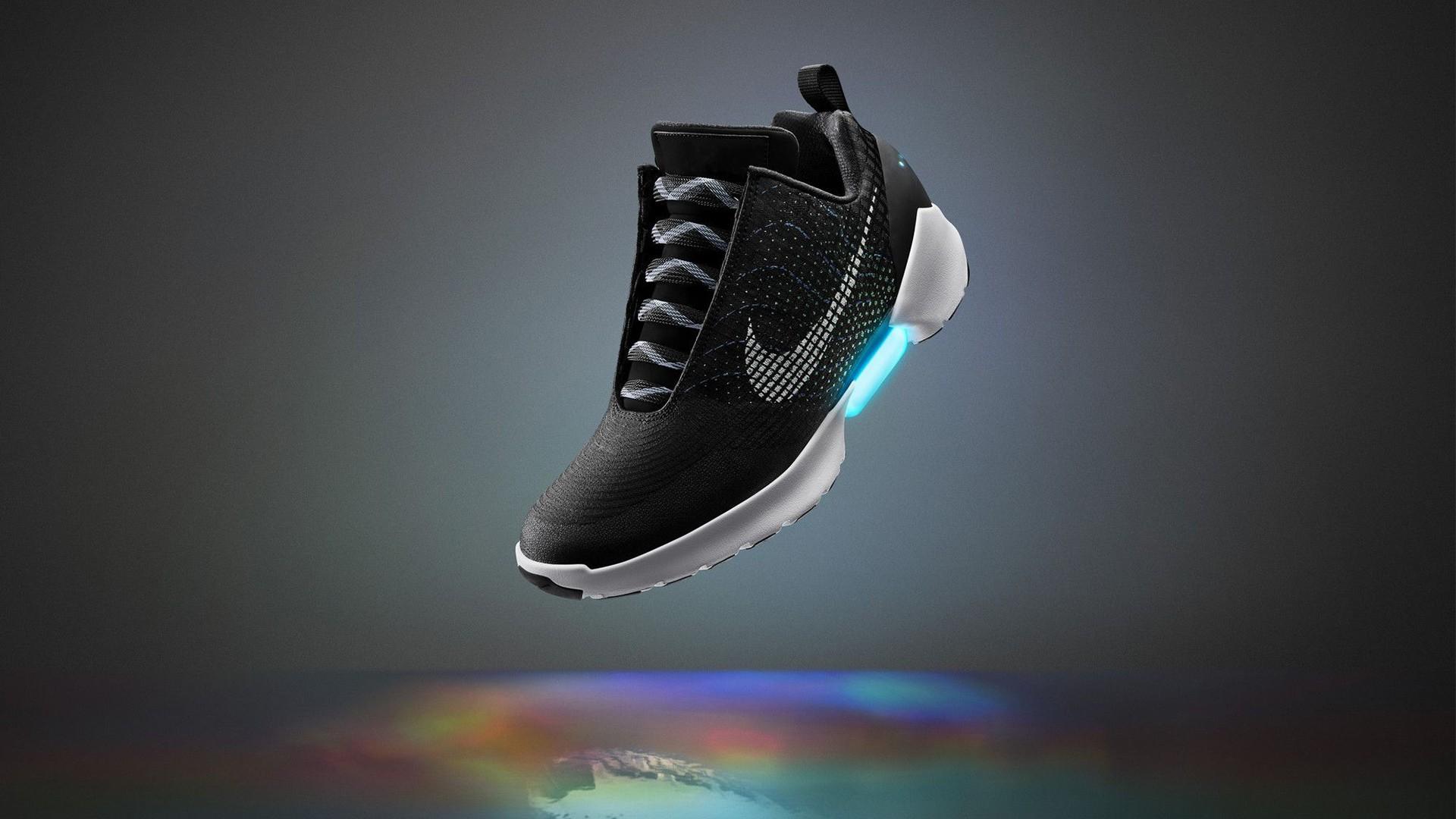 Nike випустить нові кросівки ec6050d3ab1e1