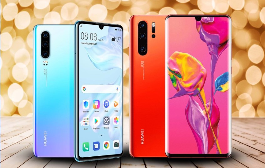 Користувачі масово позбуваються від смартфонів Huawei