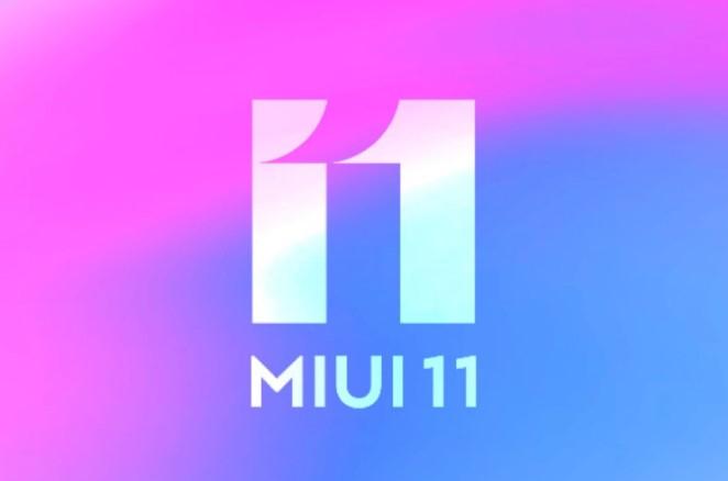 Прошивка MIUI 11 вийшла для всіх смартфонів Xiaomi