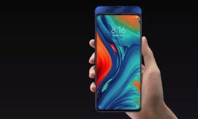 Xiaomi поліпшила свій проривний флагман початку 2019 року