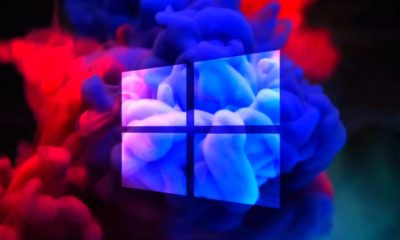 Windows 11 показали на зображеннях і відео, фанати в захваті