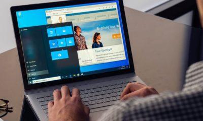 Велике оновлення Windows 10 завдало багато неприємностей користувачам