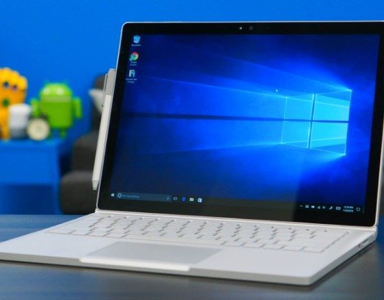 Нова ОС від Microsoft перевершить Windows 10