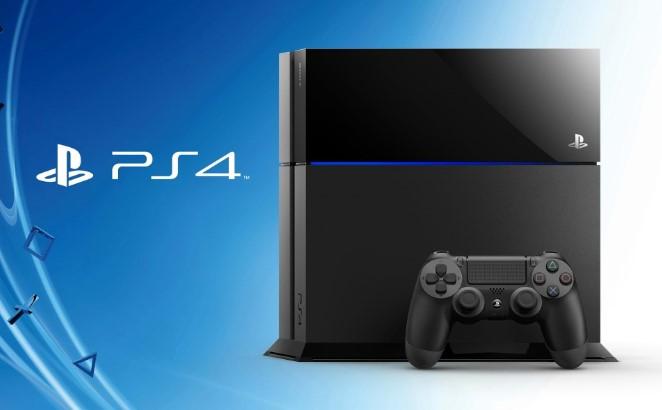 Sony нищівно обрушила ціну консолі PlayStation 4 в два рази