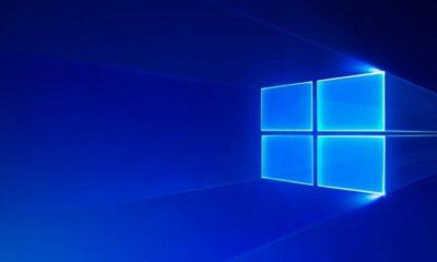 Windows 10 завдала всім нищівного удару в спину