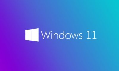 Windows 11: особливості, дата виходу і ціна ліцензії