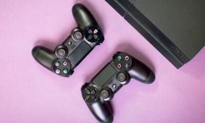 У Sony PlayStation 5 величезні проблеми, і ось чому