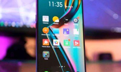 Xiaomi випустила прошивку MIUI 11 для більш ніж 45 моделей смартфонів