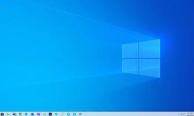 Microsoft визнала проблему у всіх версіях Windows 10