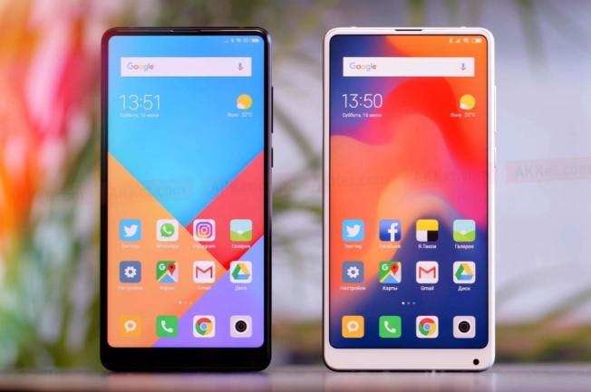 Xiaomi випустила прошивку MIUI 11 для 50 моделей смартфонів