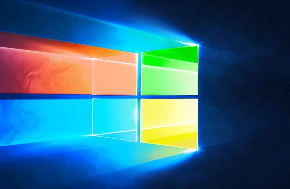 Windows 10 непомітно позбавили важливої функції