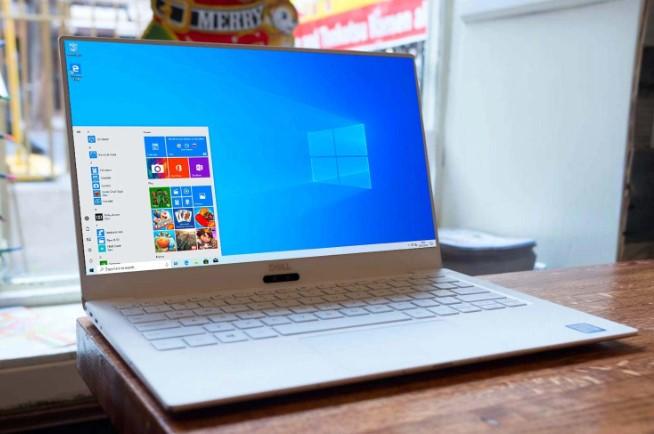 Windows 10 отримала велике оновлення November 2019 Update