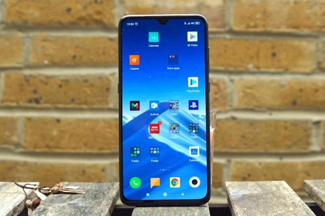 Смартфони Xiaomi Redmi 9 і Redmi Note 9 здивують фанів своїми можливостями
