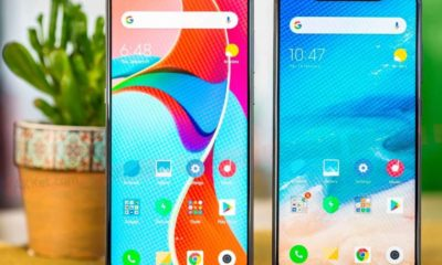 Xiaomi розповіла, чого чекати від MIUI в найближчі два-три роки