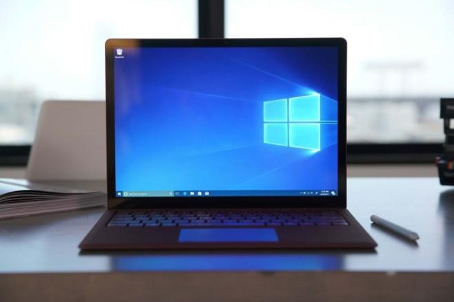 Нова ОС від Microsoft назавжди знищить Windows 10