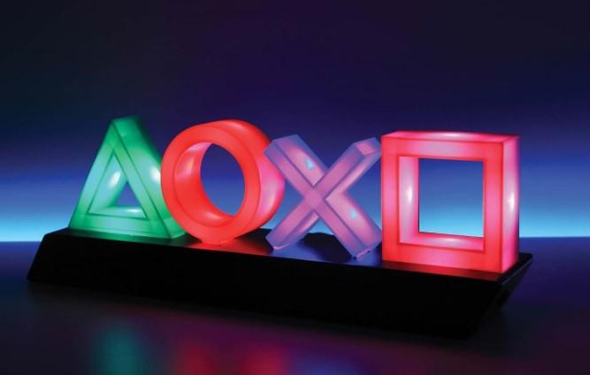 Sony PlayStation 5 змусила всіх покупців викинути приставку PlayStation 4 в вікно