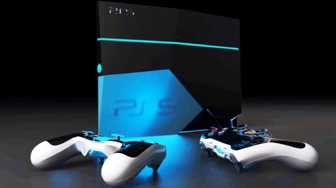 Sony PlayStation 5 змусить всіх покупців викинути приставку PlayStation 4 в вікно