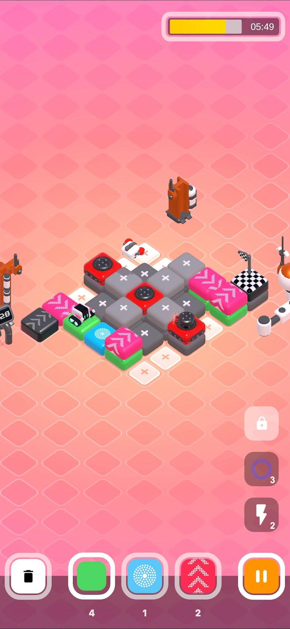 Зараз безкоштовно грати ігрові автомати