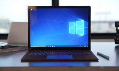 Нова ОС від Microsoft краще Windows 10 в два рази