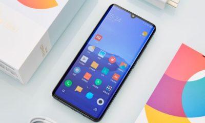 Xiaomi выпустила прошивку MIUI 11 для более чем 40 моделей смартфонов