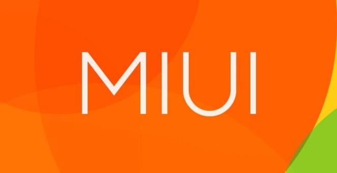Прошивка MIUI 11 для смартфонів Xiaomi і Redmi сильно змінилася