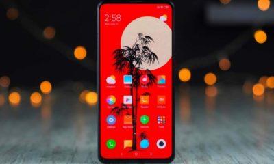 Xiaomi Redmi K30 Pro на Snapdragon 865 скоро з'явиться в продажі
