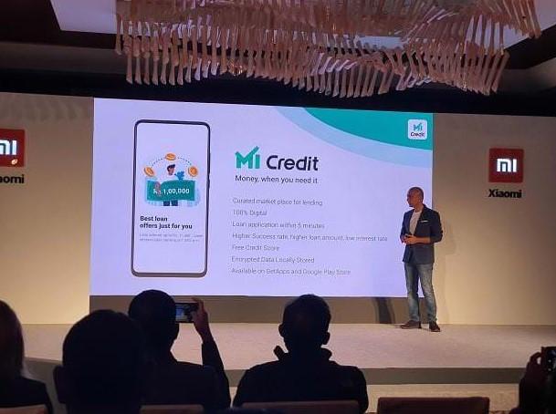 Xiaomi готова видавати гроші всім користувачам для покупку фірмової електроніки