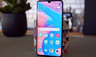 Xiaomi запустила безкоштовний обмін зламаних смартфонів на нові