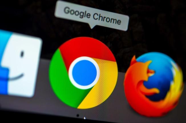 Google Chrome отримав корисну функцію, яка стане в нагоді всім