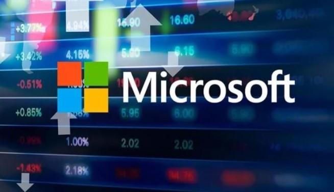 За Windows 10 доведеться платити кожен місяць, оформивши підписку