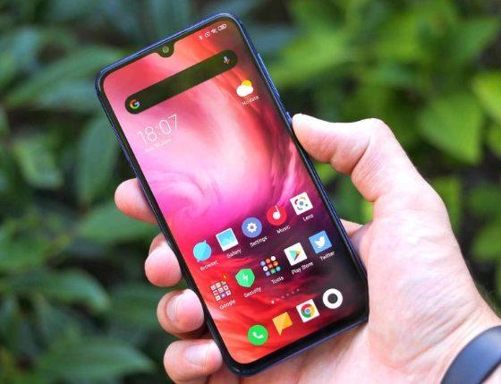 Xiaomi випустила фінальну прошивку MIUI 11 для більш ніж 40 смартфонів