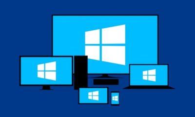 Про цю важливу нововведення в Windows 10 зобов'язані знати всі покупці