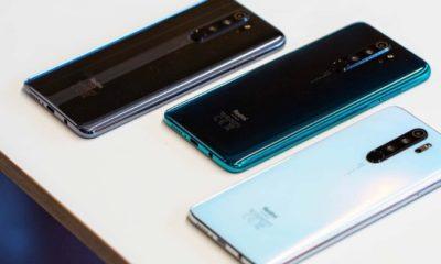Смартфони Xiaomi масово перетворюються «в цеглу» по всьому світу