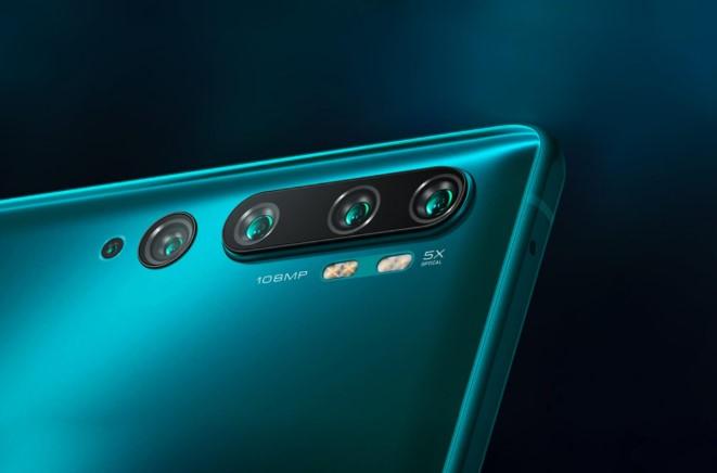Новий флагман Xiaomi отримав революційну технологію, якої немає навіть у Samsung Galaxy S11