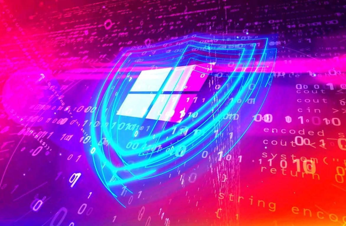 Новітня операційна система зможе знищити Windows 10