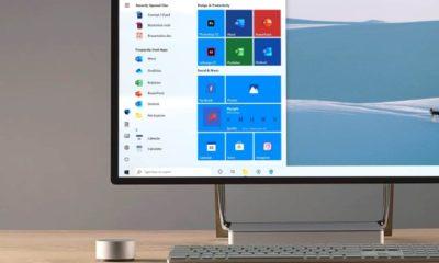 Перейти на Windows 10 все ще можна безкоштовно, чому лазівкою користувалися роками