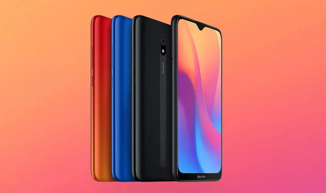 Xiaomi знизила вартість цілого ряду своїх пристроїв