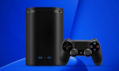 Sony назвала головна перевага PlayStation 5