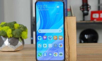 Huawei виплатить гроші власникам смартфонів