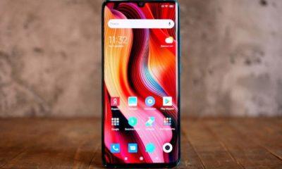 Huawei виплатить великі гроші всім власникам смартфонів