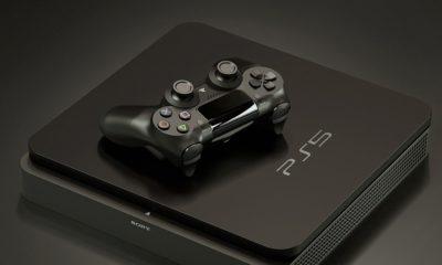 Порівняння року: Sony PlayStation 5 знищила Xbox Series X
