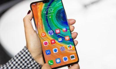Huawei заплатить гроші всім користувачам смартфонів