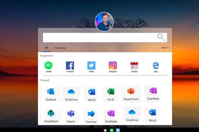 Нова операційна система від Microsoft «вбила» Windows 10