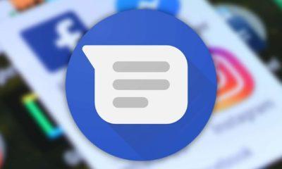 Google створила програму, яка зможе знищити WhatsApp