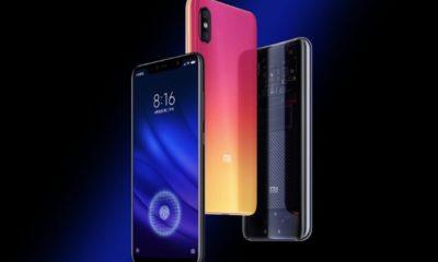 Магазин Xiaomi запустив розпродаж популярних смартфонів зі знижками до 50%