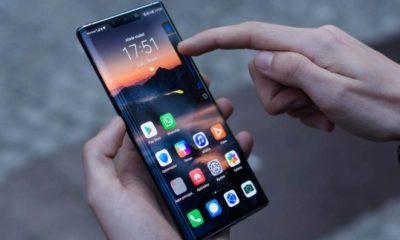 Huawei заплатить гроші користувачам всіх смартфонів